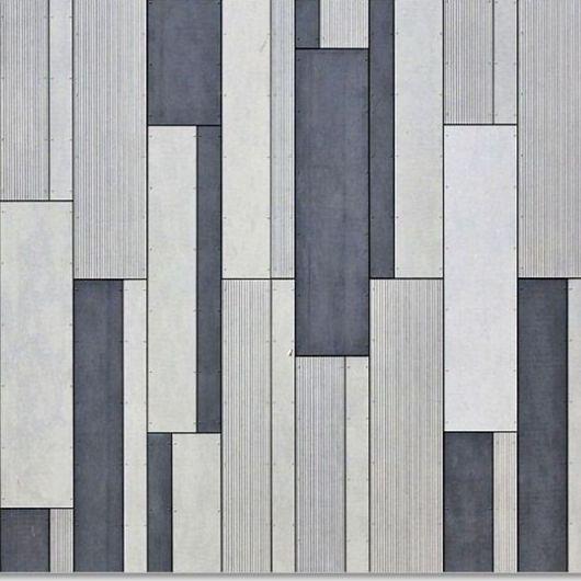 Facade panel linea / EQUITONE