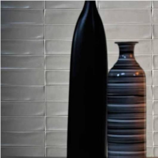 Cerámicas de muro Ceramique de  Portobello / MK