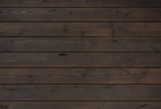 Decking Arbor Wood Co Ash Amp Basswood Decking From