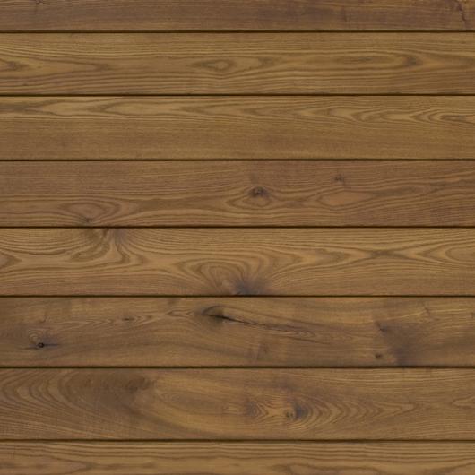 Decking - Arbor Wood Co. Ash & Basswood Decking