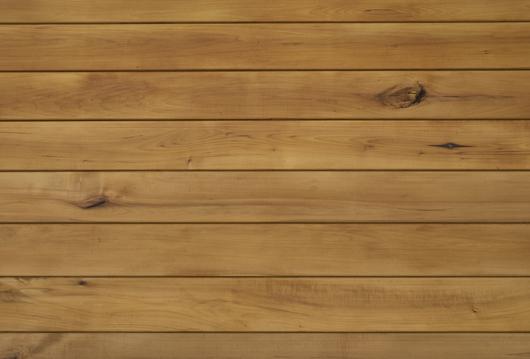 wood siding panels Quotes