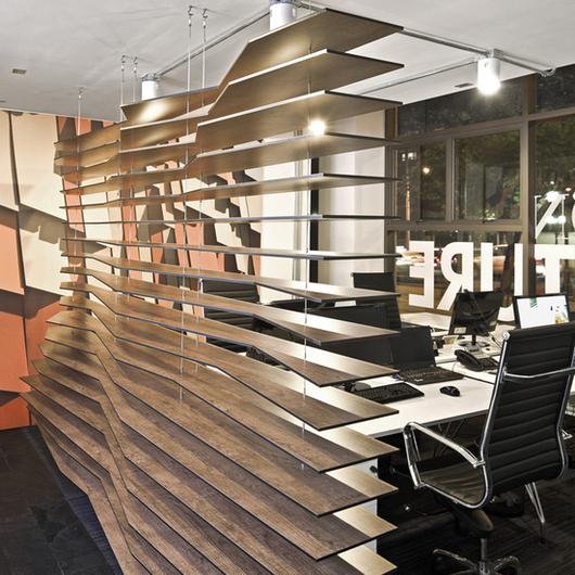 Aplicações de Design Center