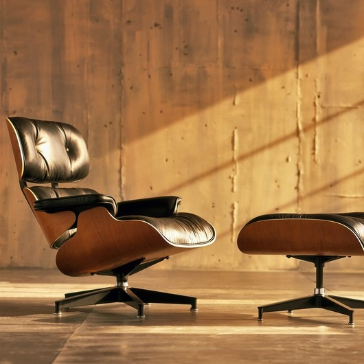 Herman Miller Collection