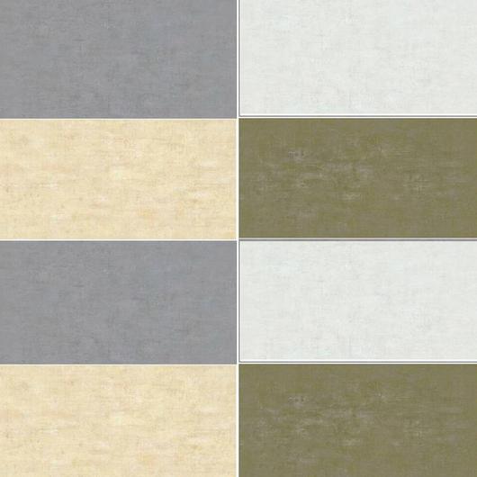 Porcelanatos esmaltados serie CEMENTI / MK