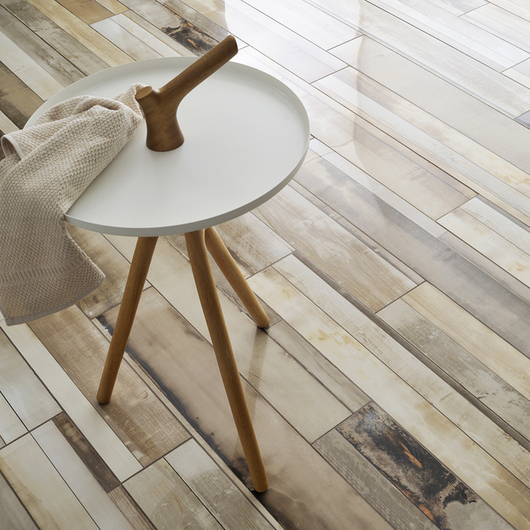 Porcelanato Urban Wood / Atika