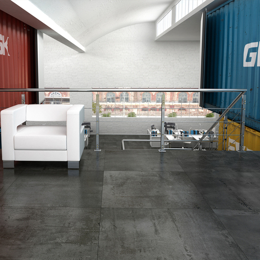 Floor Tiles - Regeneration / Apavisa
