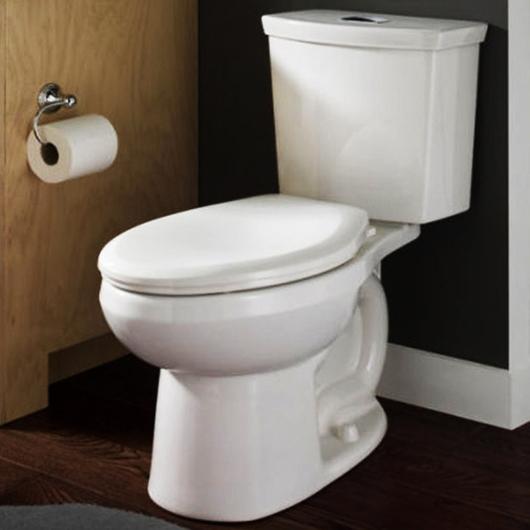 Mezcladora boulevard para lavabo american standard for Inodoro infantil