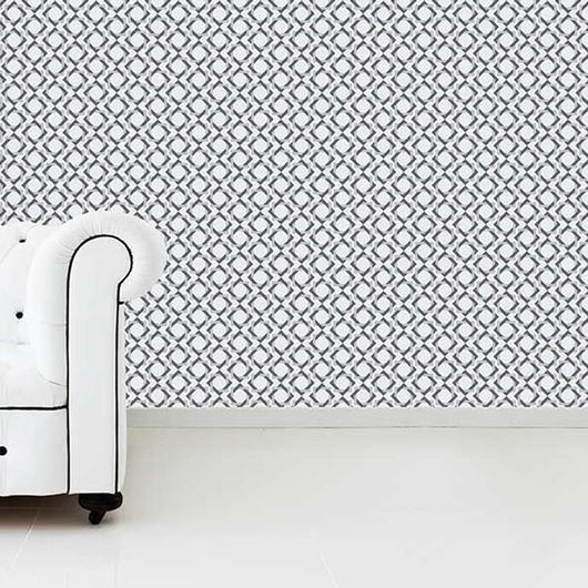 Papeles murales con diseño - Modern Luxe / Carpenter