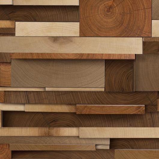Wood Veneers - Natural Wood Veneers / Verolegno
