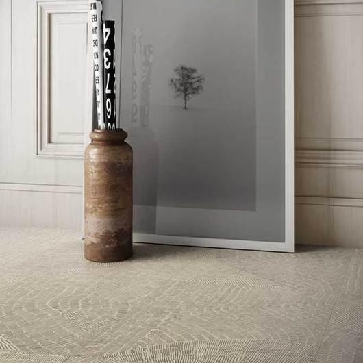 Porcelain Tiles - FOSSIL Collection / Ceramiche Refin