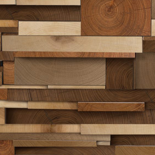 Wood Veneers - Natural Wood Veneers