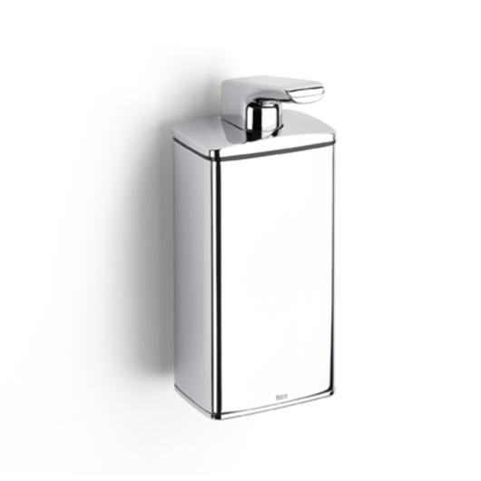 Botiquin Para Baño La Plata:Accesorios de baño Select, de Roca / MK