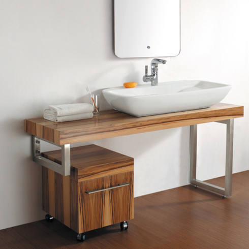 Muebles de Baño / CHC