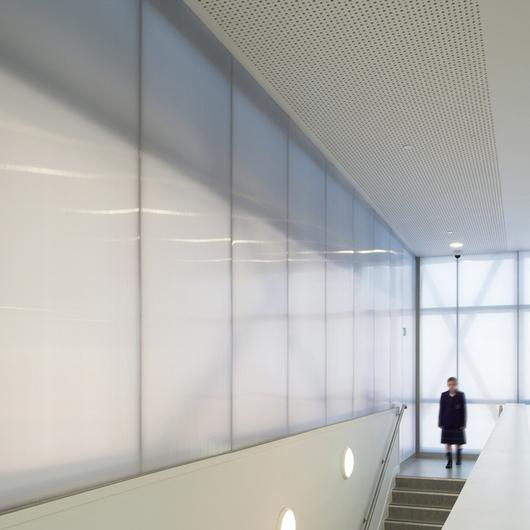 Sistema danpalon danpalon - Revestimiento vinilico para paredes ...