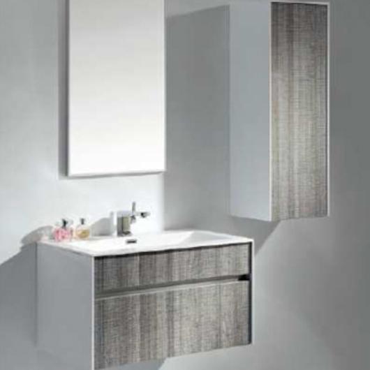 Baños Medidas Neufert:Muebles de baño Prisma de Roca / MK