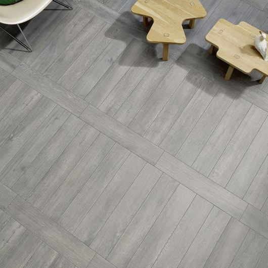 Porcelanatos Fusion de Love Ceramics Tiles