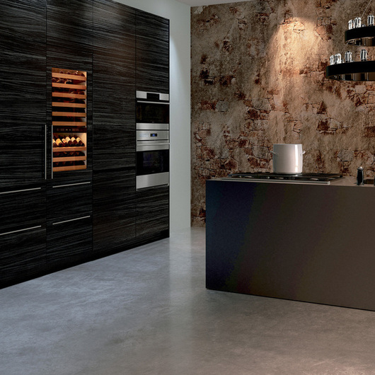 Cavas de vino empotrables Sub-Zero / Top Kitchen