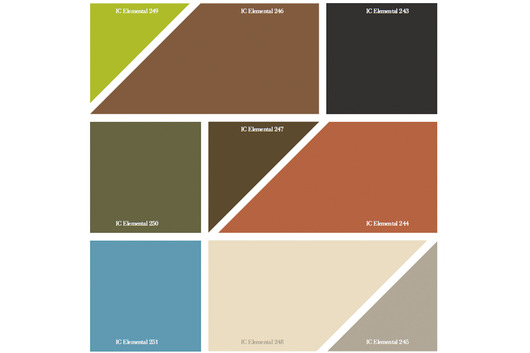 Catalogo de colores comex related keywords suggestions - Colores de pintura para interiores ...