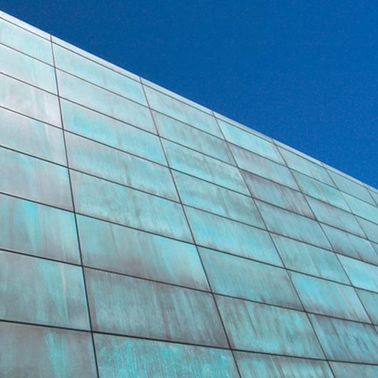 Materiales Compuestos de Aluminio - Metales Naturales