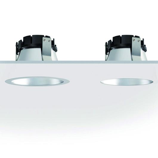 Luminaria Minimalista Domo / Lamp