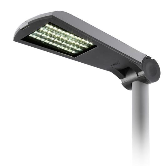 Urban Lights - DUNE  LEDs / Lamp