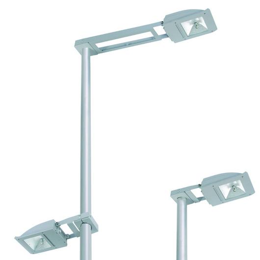 Apliqué Mini Proa / Lamp