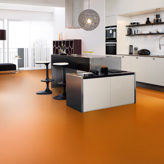 Piso Tapiflex Excellence 65