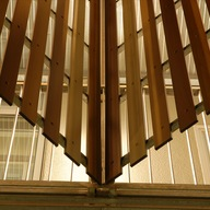 Trespa Meteon: Placas Wood Decors para edificaciones  (8) Placas Wood Decors para edificaciones