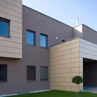 Trespa Meteon: Placas Wood Decors para edificaciones  (18) Placas Wood Decors para edificaciones