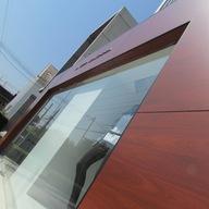 Trespa Meteon: Placas Wood Decors para edificaciones  (22) Placas Wood Decors para edificaciones
