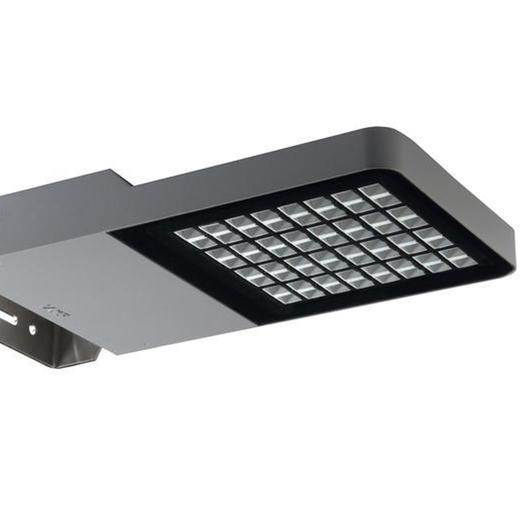 Luminarias FLUT / Lamp