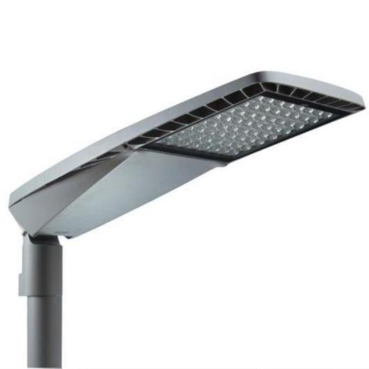 Luminaria exterior OWL / Lamp