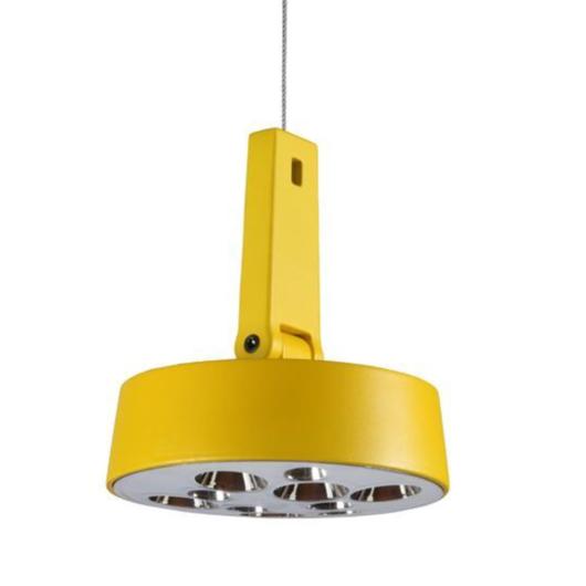 Luminaria MAUI / Lamp