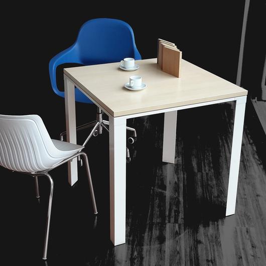 Mesas – Línea Mesas