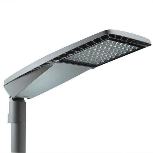Urban Lighting - OWL Street Luminaire / Lamp