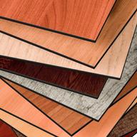 Trespa Meteon: Placas Wood Decors para edificaciones Gama de Colores