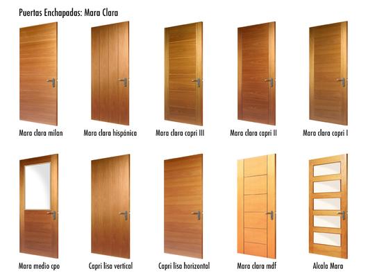 Puertas para casa baratas dise os arquitect nicos for Puertas de entrada baratas