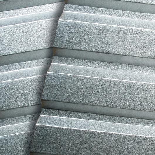 Ternium Zintro Alum / Ternium