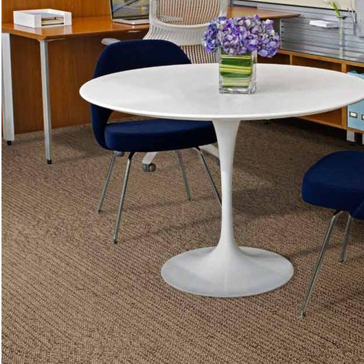 Carpete Modular Grasmere