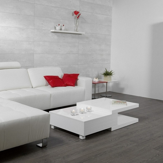 Revestimiento Panidur / Integral Design