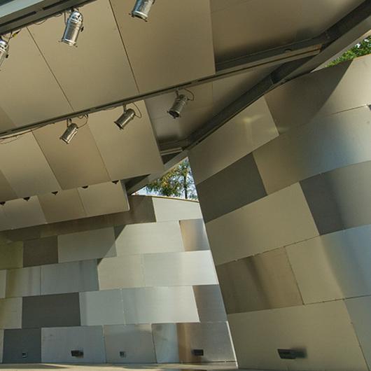 Metales Compuestos de Aluminio- Metales Decorativos