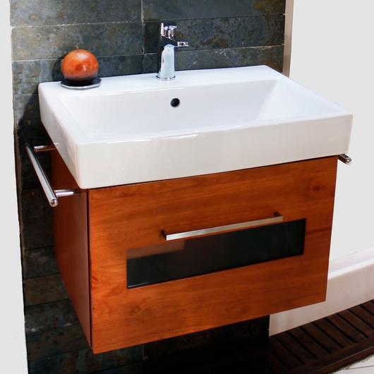 Muebles de Baño Reinbek / CHC Roca | Wasser