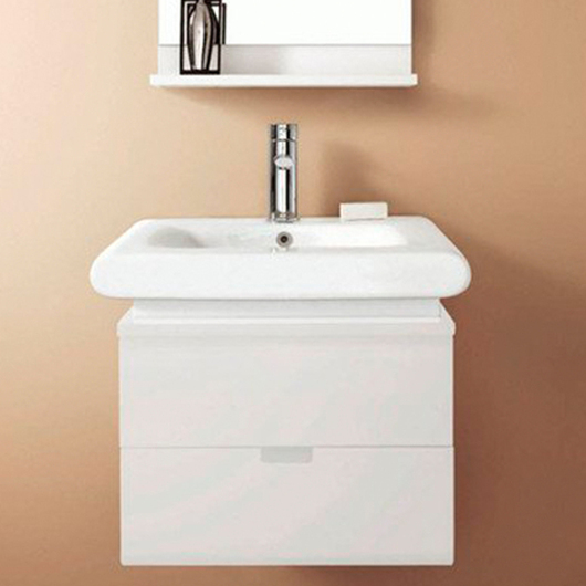 Mueble de Baño KOKS / CHC Roca | Wasser