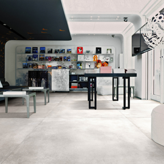 Porcelanato Path / Atika