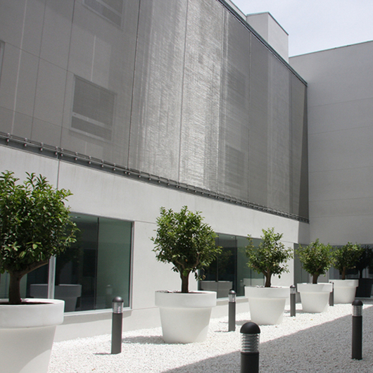 Architectural Mesh - DOKAWELL-MONO 3601