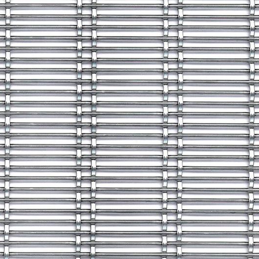 Architectural Mesh - EGLA-DUO 4222 / HAVER & BOECKER