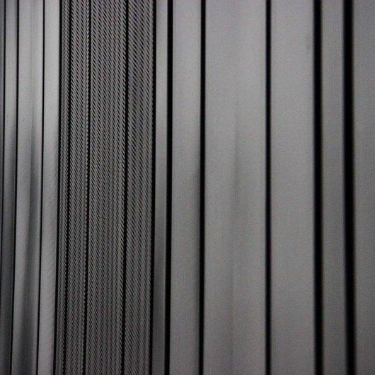 Instapanel Fachadas - Capsa