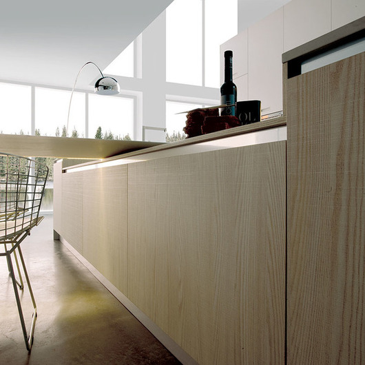Muebles Lasertec MITON / Top Kitchen