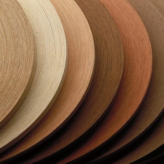 Canto de madera alpidecos de alpi - Canto para madera ...