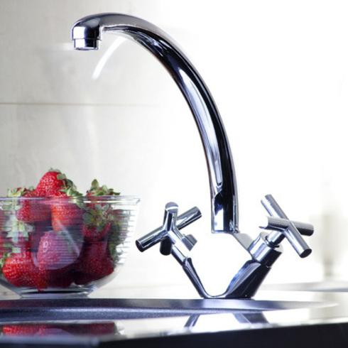 Grifería Stern / CHC Roca | Wasser